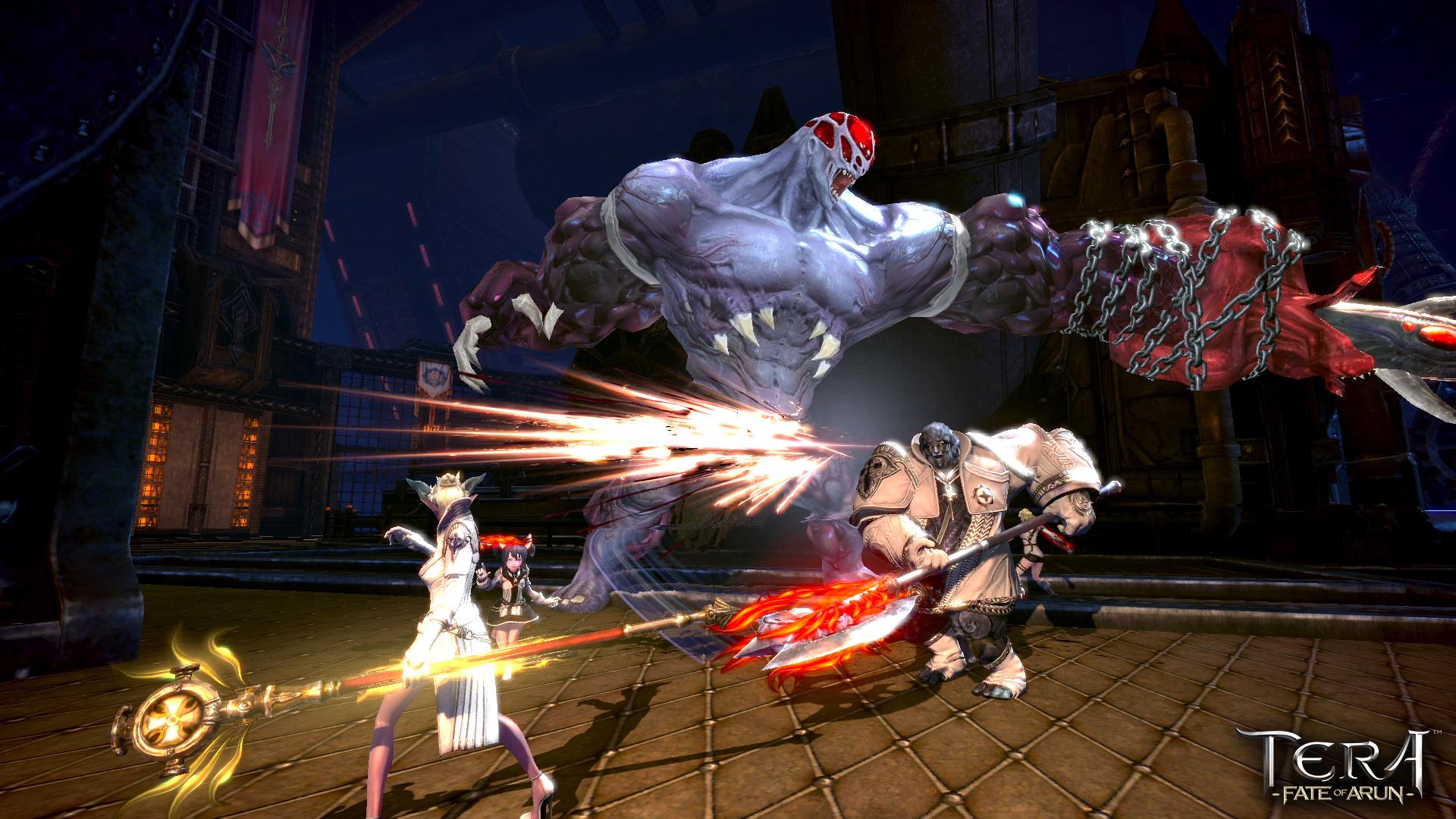 TERA-New-boss-monster-3