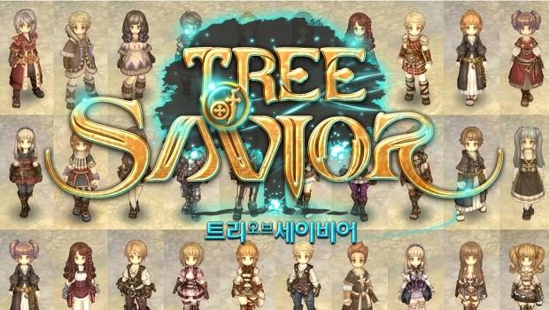 Tree-of-Savior-620x350