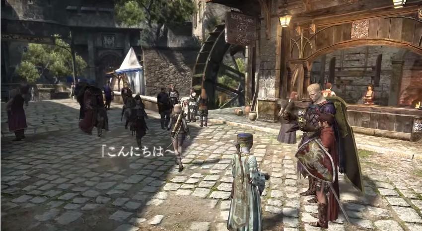 Unnamed QQ Screenshot25580205141933