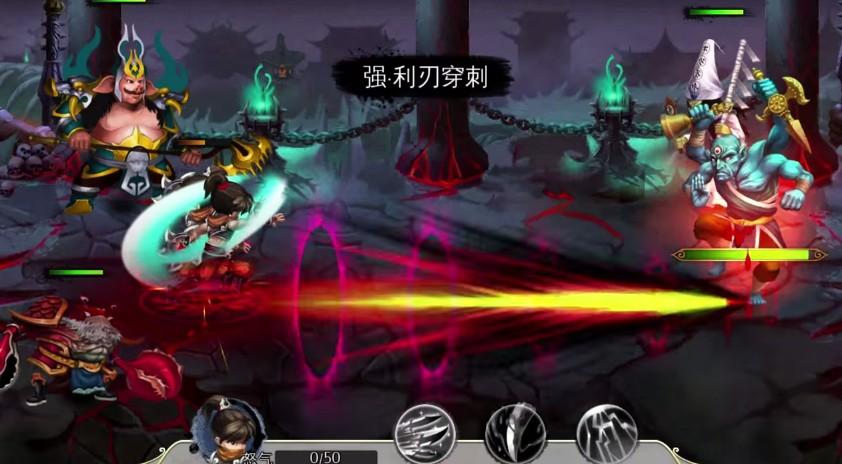 Unnamed QQ Screenshot25580210165309