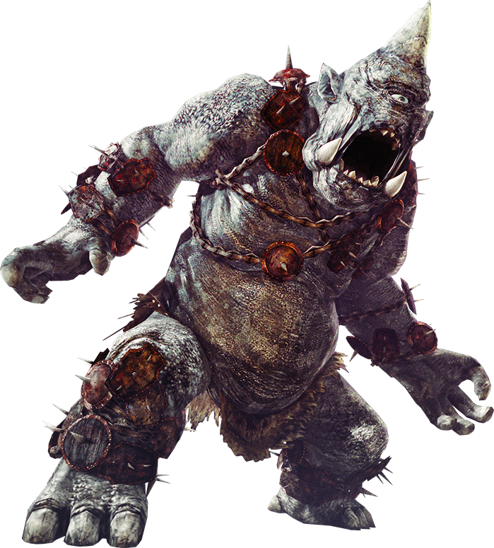 monster_colossus_exp