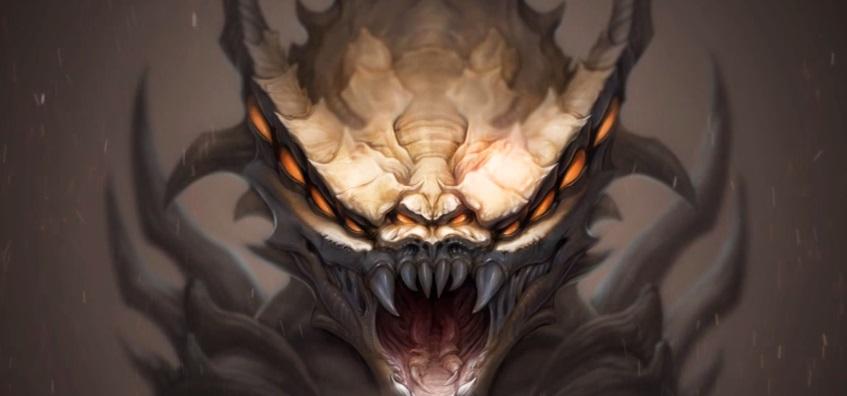Nebula Online เกมส์สร้างกองทัพยานอวกาศ โคตรโหด!