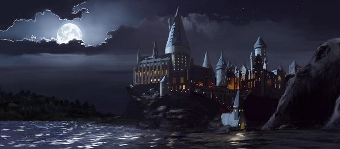Wizarding World Online มาร่ายเวทย์เข้าสู่ Hogwarts กัน!