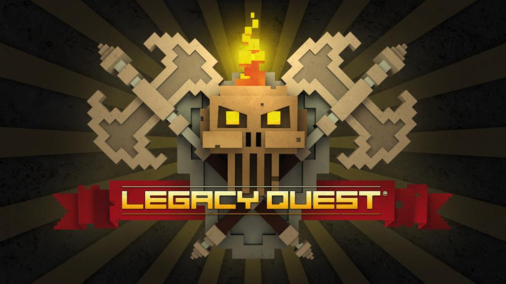 6-legacyquest-logo