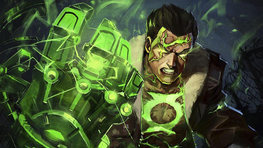 915x515_Atomic-Green-Lantern