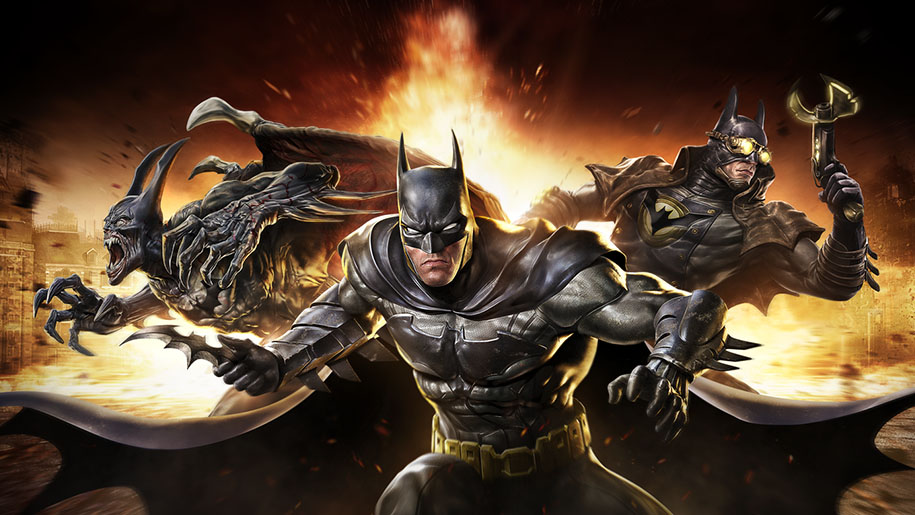 915x515_Key-Art-Batman