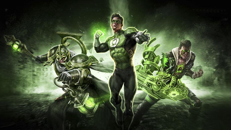 915x515_Key-Art-Green-Lantern