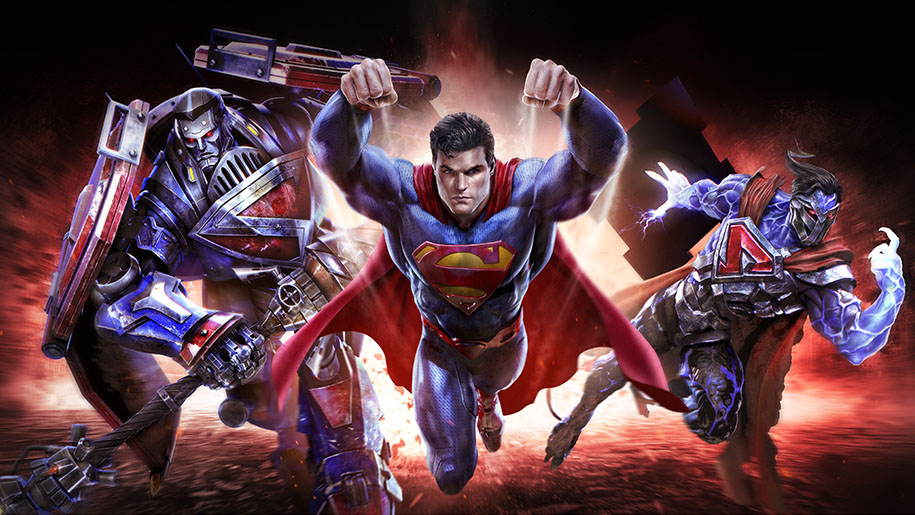 915x515_Key-Art-Superman