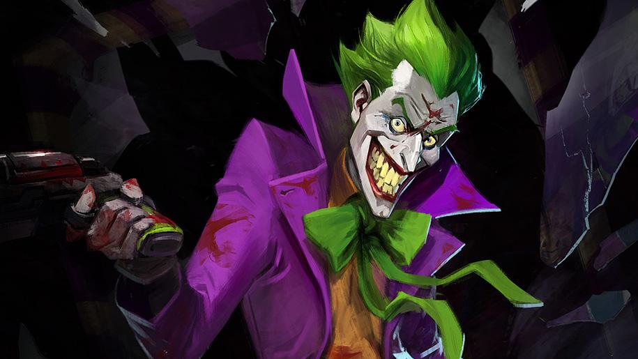 915x515_Prime-Joker
