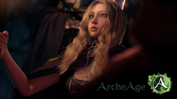 ArcheAge-4