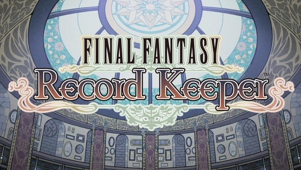 Final-Fantasy-Record-Keeper-620x350