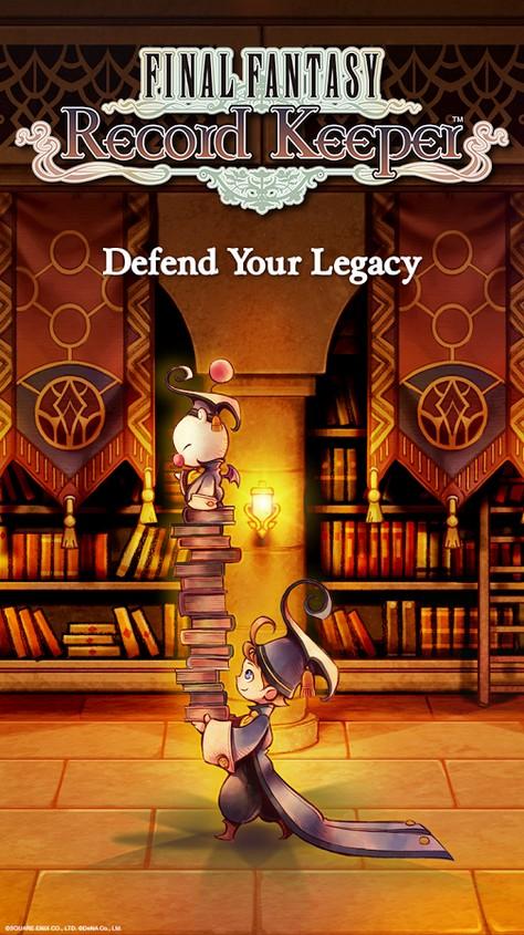 Final-Fantasy-Record2