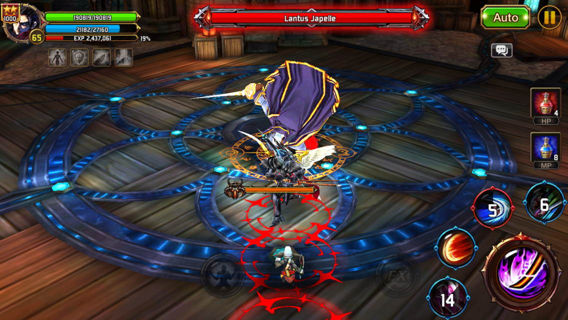 Kritika-Demon-Blade-screenshot-2