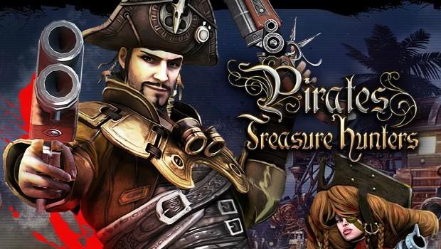 Pirates-Treasure-Hunter-620x350