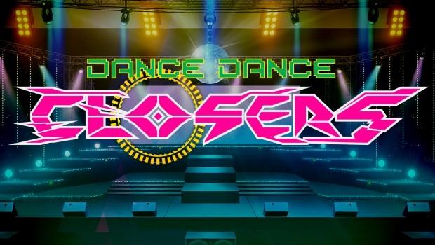 Dance-Dance-Closers-620x350