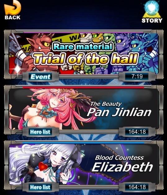 Event Hero2