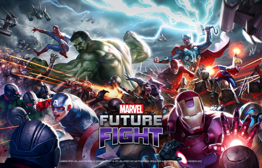 Marvel Future Fight_1