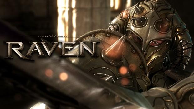 Raven-620x350