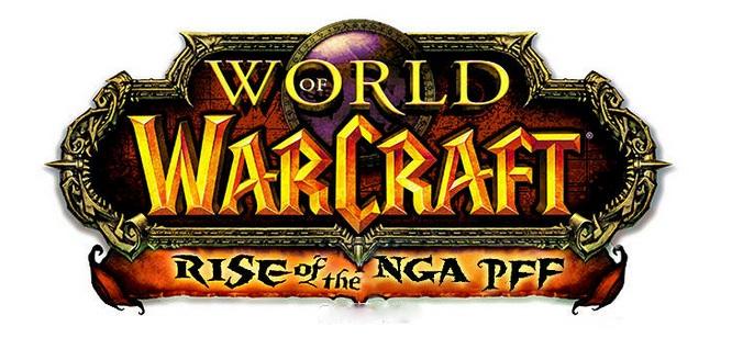 ลือสนั่น Rise of the Horde ตอนใหม่ WoW 7.0 ฟีเจอร์เด็ดเพียบ