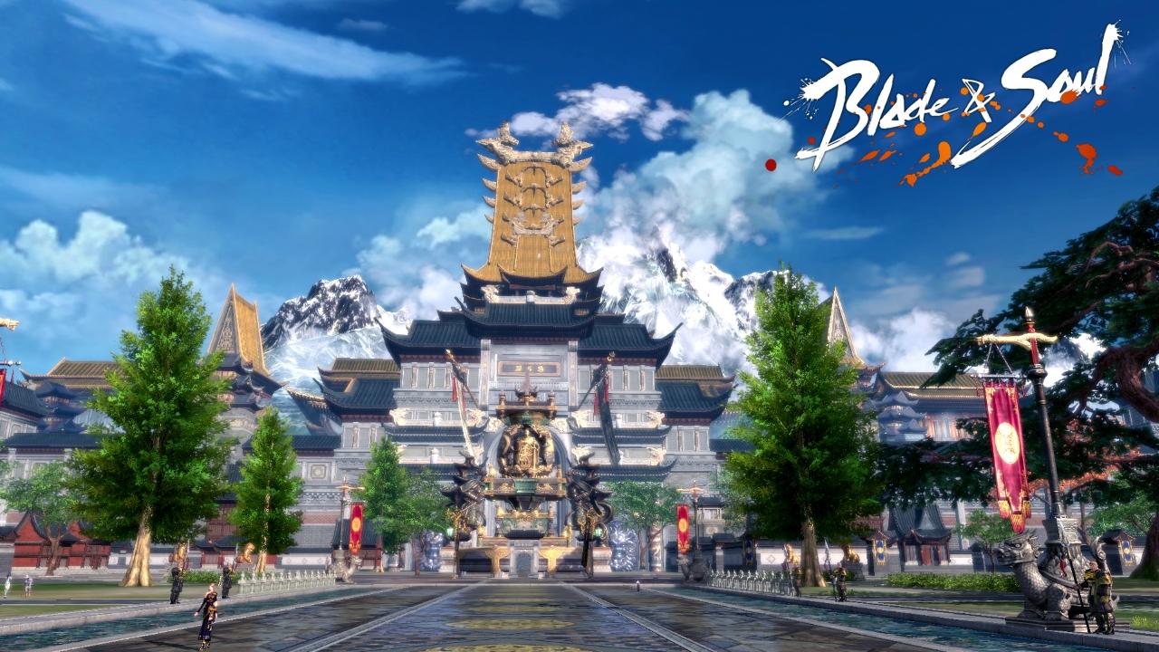Blade-Soul2