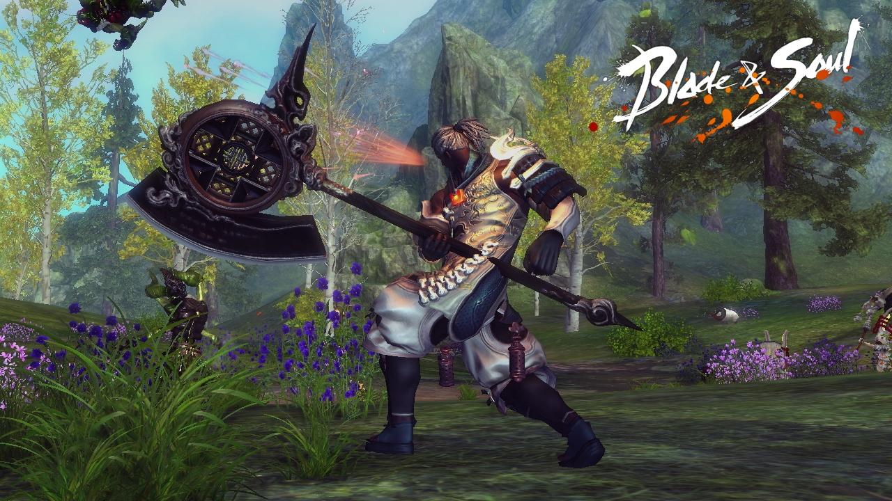 Blade-Soul3