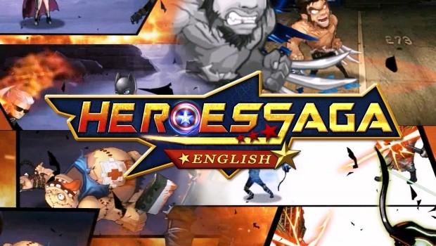 Heroes-Saga-620x350