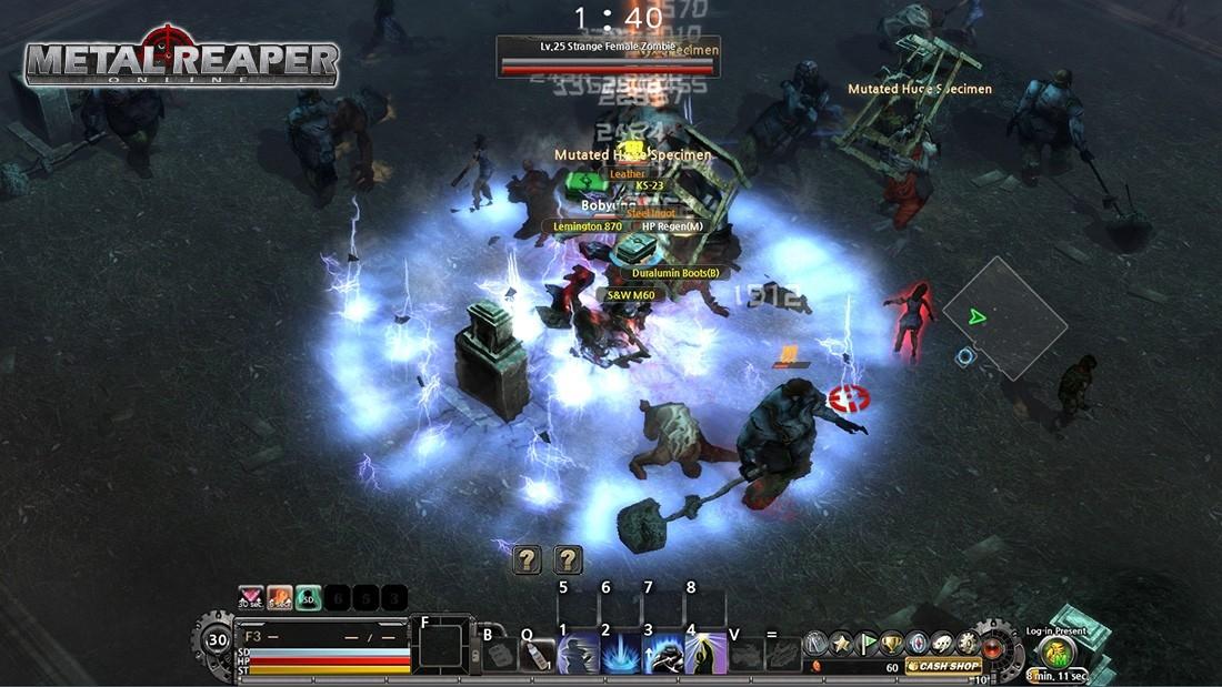 Metal-Reaper-Online-screenshot-3