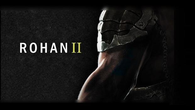 Rohan-2