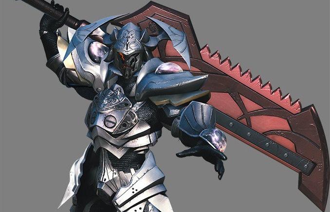 Mobius Final Fantasy เผย 2 ฮีโร่ใหม่พร้อมข้อมูลเพียบ