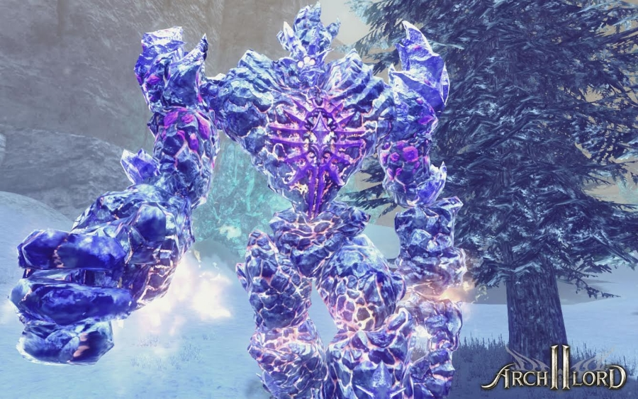 Archlord-2-screenshot-1