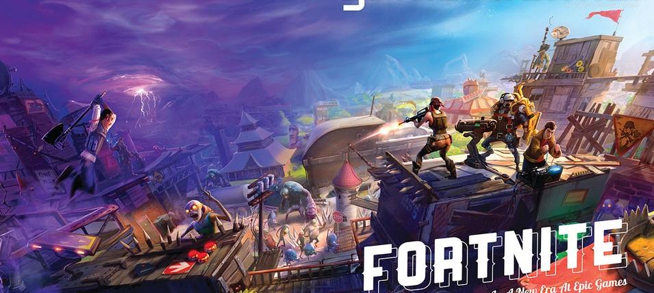 Fortnite6