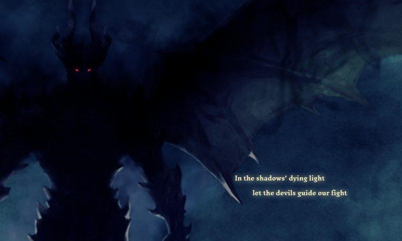 Devilian Online เนื้อหอมสุดๆ ขึ้นแท่นเด็กใหม่ค่าย Trion Worlds