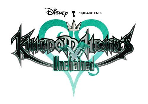 Kingdom Hearts เปิดการผจญภัยครั้งใหม่บนมือถือ
