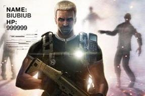 เกมส์ยิงซอมบี้ผสมวางแผนแนวใหม่ ต้องนี่ Dead Union เปิดโหลดเดือนหน้า