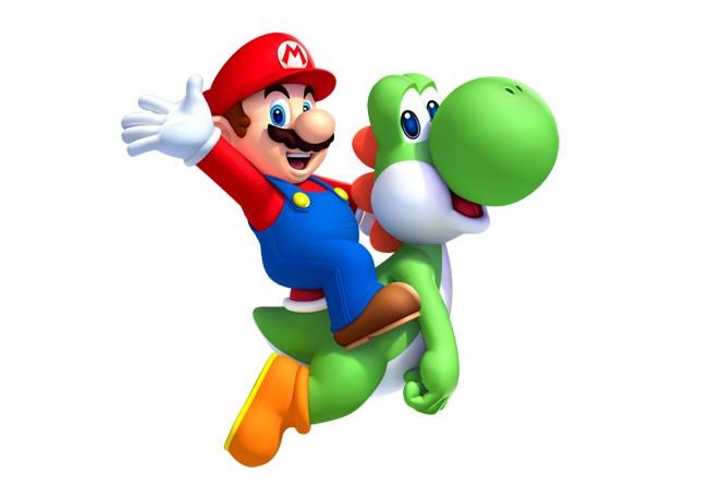 Super-Mario1