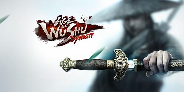 ยุทธภพสะเทือน Age of WuShu Dynasty เปิด Beta แล้ว
