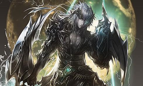 Devilian เวอร์ชั่นจีน เผยฉากตีคอมโบ 4 อาชีพ พร้อมแย้มตัวละครใหม่