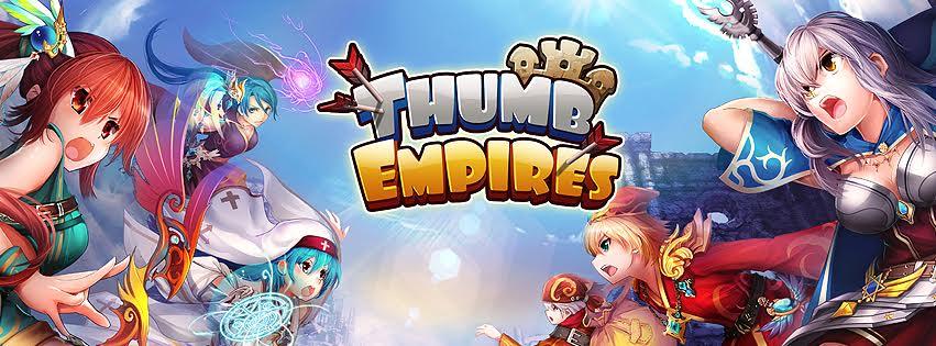 Thumb Empires เผยเทคนิคการจัดทหาร จัดยังไงให้โหดมาดูกัน