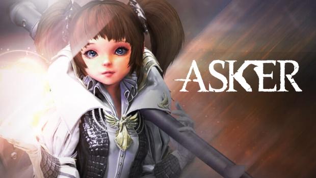 Asker1