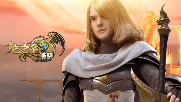 ส่อง Demo สุดยอดเกมส์ Dragon Nest: Dawn ในเวอร์ชั่นมือถือ