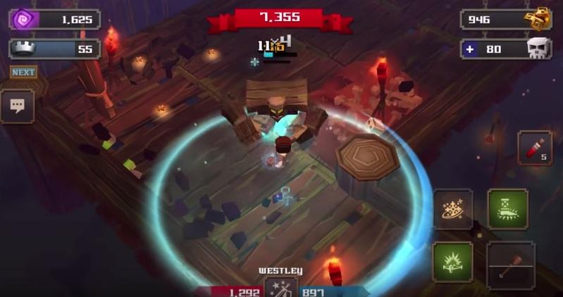 Legacy-Quest3