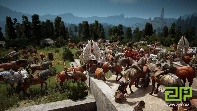 horserace10