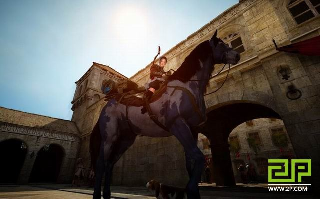horserace8