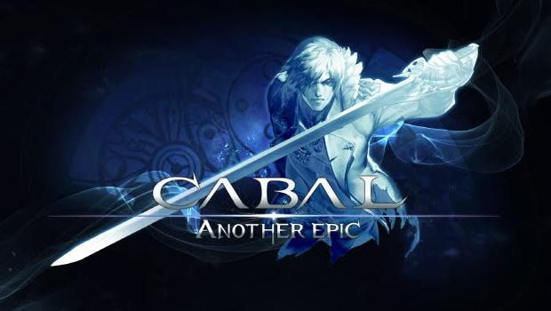 Cabal: Another Epic เกมส์ Cabal เวอร์ชั่นมือถือมาแน่เร็วๆ นี้