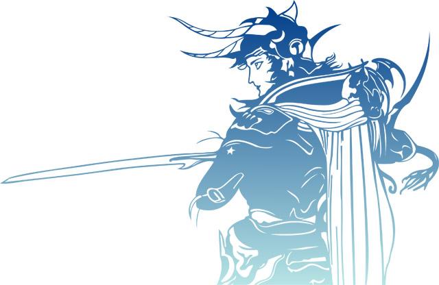Final Fantasy เกมส์มือถือใหม่ จ่อเปิดตัวงาน TOKYO GAME SHOW 2015