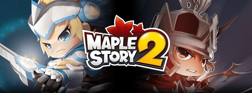 MapleStory2 เผยคลิปต่อสู้เหล่ามอนสเตอร์ Boss
