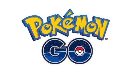 Pokémon Go เกมส์มือถือใหม่จากซีรี่ย์โปเกม่อน