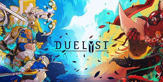Duelyst ระเบิดพลังความมันส์ Turn-Based RPG พร้อมกันทั่วโลกวันนี้