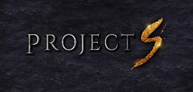 เผยสกรีนช็อตสุดฟิน Project S ว่าที่สุดยอดเกมส์มือถือแห่งปี 59
