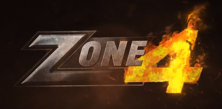 Zone 4 No Limit เตรียมจุติใหม่ GoodGames ประกาศชุบชีพให้